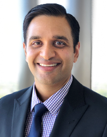 Wentworthville Clinic, Northside Group specialist Abdal W. Khan