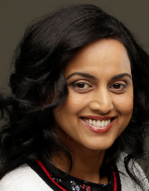 Wentworthville Clinic, Northside Group specialist Sowmya Bommasani