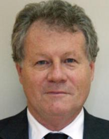 North Shore Private Hospital specialist GREGORY FULCHER