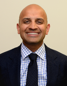 Warners Bay Private Hospital, Lake Macquarie Private Hospital specialist Ben Gupta