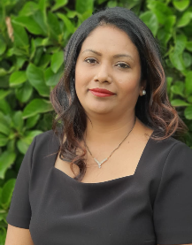 Northside Group, Northside Group Wentworthville Clinic specialist Veena Raghupathy