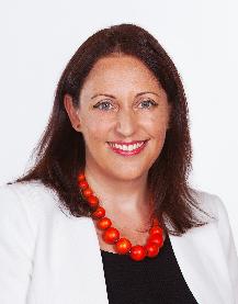 Lake Macquarie Private Hospital specialist Jane Gordon