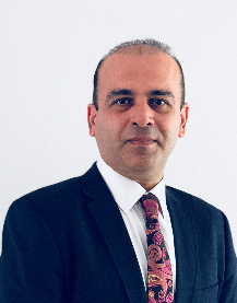 Peninsula Private Hospital specialist Ali Kosari