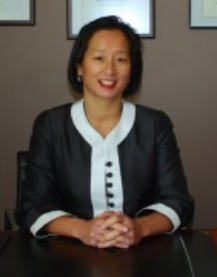 The Avenue Hospital specialist Tanya Yuen