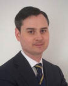The Avenue Hospital specialist David Proud