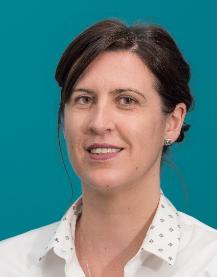 Lake Macquarie Private Hospital specialist Katherine Neville