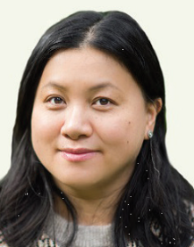 Mitcham Private Hospital specialist Angela Chia