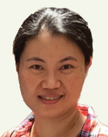 Mitcham Private Hospital specialist Williemena Ong