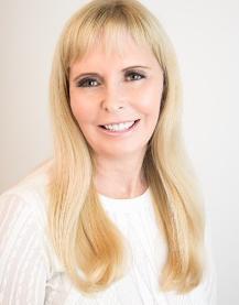 Albert Road Clinic specialist Diana Hamilton