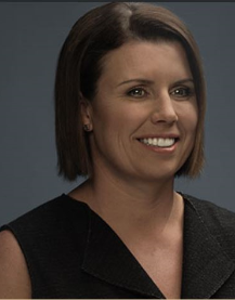 Glenferrie Private Hospital specialist Kim Taylor