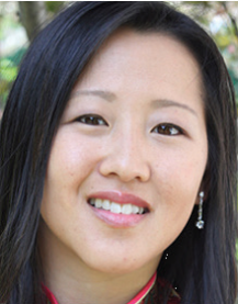 Mitcham Private Hospital specialist Jaclyn Wong