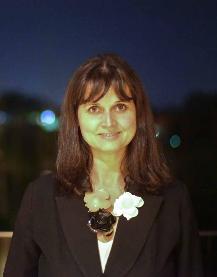 Kareena Private Hospital specialist Katarina Kimla