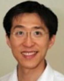 Kareena Private Hospital specialist Hughie Tsang