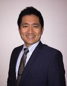 Strathfield Private Hospital specialist Hank Chen