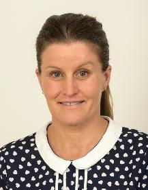 John Flynn Private Hospital specialist Sonja Schleimer