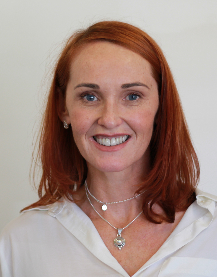 The Hollywood Clinic specialist Kirsty Cranley