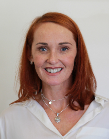 Hollywood Private Hospital specialist Kirsty Cranley