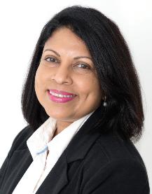 Mitcham Private Hospital specialist Hiranthi Perera