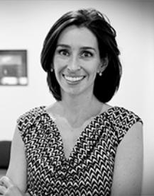 The Avenue Hospital specialist Anna Foley