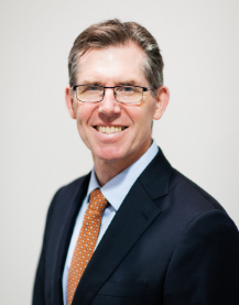 North Shore Private Hospital specialist CHARLES BROOKER
