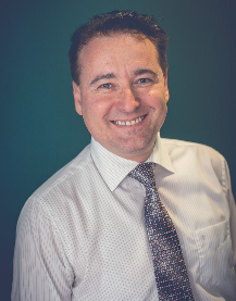 Noosa Hospital specialist Bogdan Benga