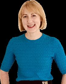 Noosa Hospital specialist Jill O'Donnell