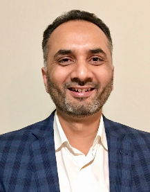 Lake Macquarie Private Hospital specialist Ghulam Sarwar