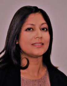 Pindara Private Hospital - Gold Coast specialist Pooja Sanghi
