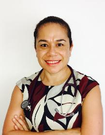Pindara Private Hospital - Gold Coast specialist Eta Raicebe