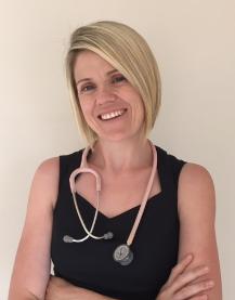 Pindara Private Hospital - Gold Coast specialist Victoria Matheson