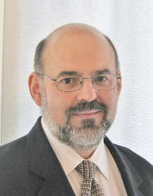 Strathfield Private Hospital specialist Anthony Restifo