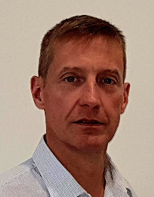 Greenslopes Private Hospital specialist Jonathan Mann