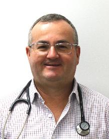 Pindara Private Hospital - Gold Coast specialist Gary Swift