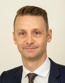 Pindara Private Hospital - Gold Coast specialist David Graham