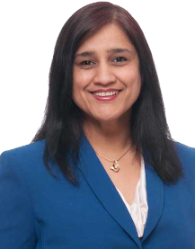 Lake Macquarie Private Hospital specialist Sneha Joshi