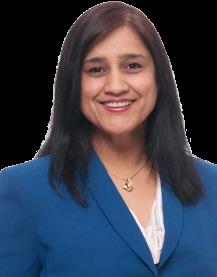 Lake Macquarie Private Hospital specialist Sneha Joshi