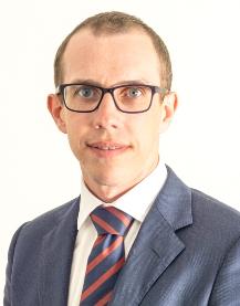 John Flynn Private Hospital specialist William Talbot
