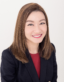 Waverley Private Hospital specialist Mei Cheah