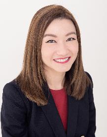 Waverley Private Hospital specialist Mei Cheah