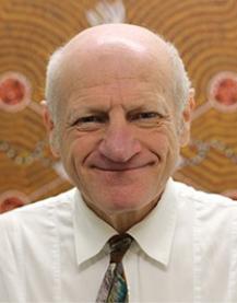 Waverley Private Hospital specialist Mark Steiner