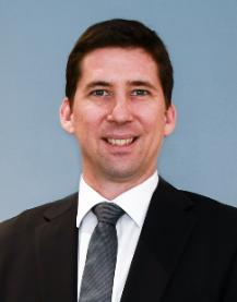 Sunshine Coast University Private Hospital, Noosa Hospital specialist Greg Orchard