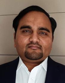Albert Road Clinic specialist Brij Kishore