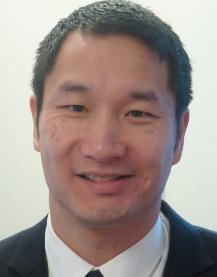 Peninsula Private Hospital specialist Brendan Soo