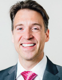 The Avenue Hospital specialist Nick Christelis
