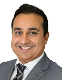 Mitcham Private Hospital specialist Puneet Mahindra