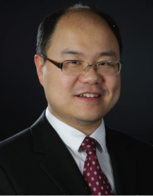 Waverley Private Hospital specialist Ye Chen