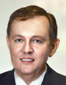Mitcham Private Hospital specialist Craig Mills