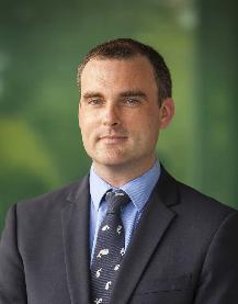 Masada Private Hospital specialist Gavin Weekes
