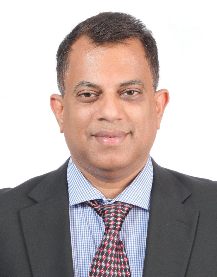 Southern Highlands Private Hospital specialist Sebastian Rodrigues