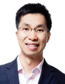 Southern Highlands Private Hospital specialist Eddy Wong